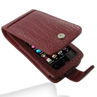 10% OFF + FREE SHIPPING, Buy PDair Top Quality Handmade Protective Motorola MOTO MT710 Leather Flip Case (Red Croc Pattern) online. You also can go to the customizer to create your own stylish leather case if looking for additional colors, patterns and ty