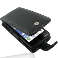 10% OFF + FREE SHIPPING, Buy Best PDair Top Quality Handmade Protective Motorola MOTO XT615 Leather Flip Case (Black) online. Pouch Sleeve Holster Wallet You also can go to the customizer to create your own stylish leather case if looking for additional c