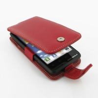 10% OFF + FREE SHIPPING, Buy Best PDair Top Quality Handmade Protective Motorola MOTO XT615 Leather Flip Case (Red) online. Pouch Sleeve Holster Wallet You also can go to the customizer to create your own stylish leather case if looking for additional col