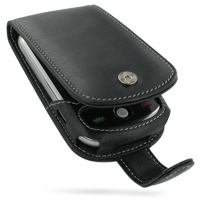 10% OFF + FREE SHIPPING, Buy Best PDair Top Quality Handmade Protective Motorola MOTOSURF A3100 Leather Flip Case (Black). Pouch Sleeve Holster Wallet You also can go to the customizer to create your own stylish leather case if looking for additional colo