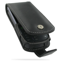 10% OFF + FREE SHIPPING, Buy Best PDair Top Quality Handmade Protective Motorola MOTOZINE ZN5 Leather Flip Case (Black) online. Pouch Sleeve Holster Wallet You also can go to the customizer to create your own stylish leather case if looking for additional