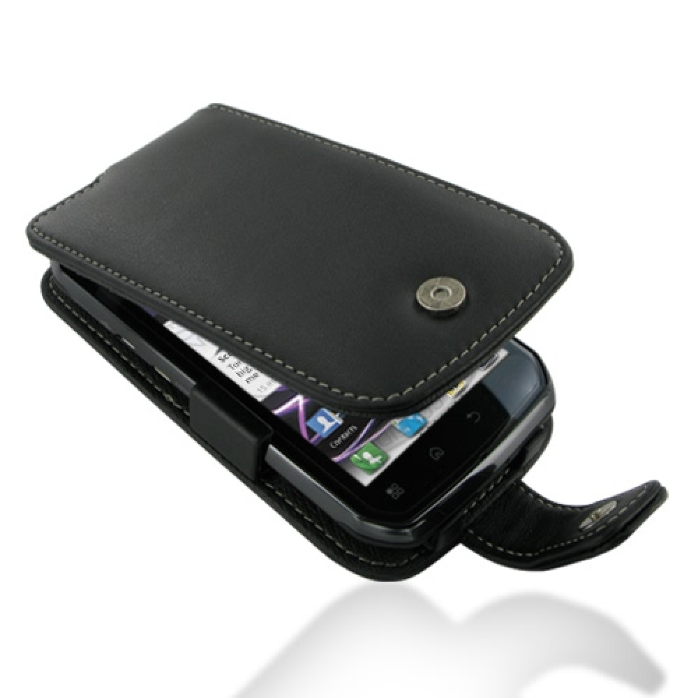 10% OFF + FREE SHIPPING, Buy Best PDair Top Quality Handmade Protective Motorola Photon 4G Leather Flip Case (Black) online. Pouch Sleeve Holster Wallet You also can go to the customizer to create your own stylish leather case if looking for additional co