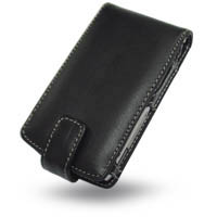 10% OFF + FREE SHIPPING, Buy Best PDair Top Quality Handmade Protective Motorola Q / Q Pro Leather Flip Case (Black) online. Pouch Sleeve Holster Wallet You also can go to the customizer to create your own stylish leather case if looking for additional co