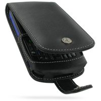 10% OFF + FREE SHIPPING, Buy Best PDair Top Quality Handmade Protective Motorola Q11 Leather Flip Case (Black) online. Pouch Sleeve Holster Wallet You also can go to the customizer to create your own stylish leather case if looking for additional colors,