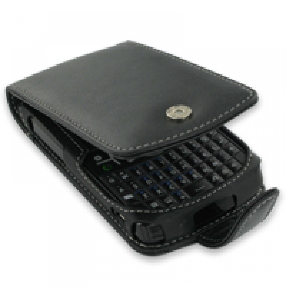 10% OFF + FREE SHIPPING, Buy Best PDair Top Quality Handmade Protective Motorola Q9h Leather Flip Case (Black) online. Pouch Sleeve Holster Wallet You also can go to the customizer to create your own stylish leather case if looking for additional colors,