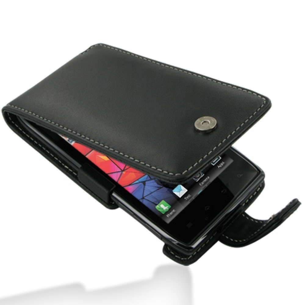 10% OFF + FREE SHIPPING, Buy Best PDair Top Quality Handmade Protective Motorola RAZR XT910 Leather Flip case online. Pouch Sleeve Holster Wallet You also can go to the customizer to create your own stylish leather case if looking for additional colors, p