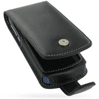 10% OFF + FREE SHIPPING, Buy Best PDair Top Quality Handmade Protective Motorola ROKR E8 Leather Flip Case (Black) online. Pouch Sleeve Holster Wallet You also can go to the customizer to create your own stylish leather case if looking for additional colo