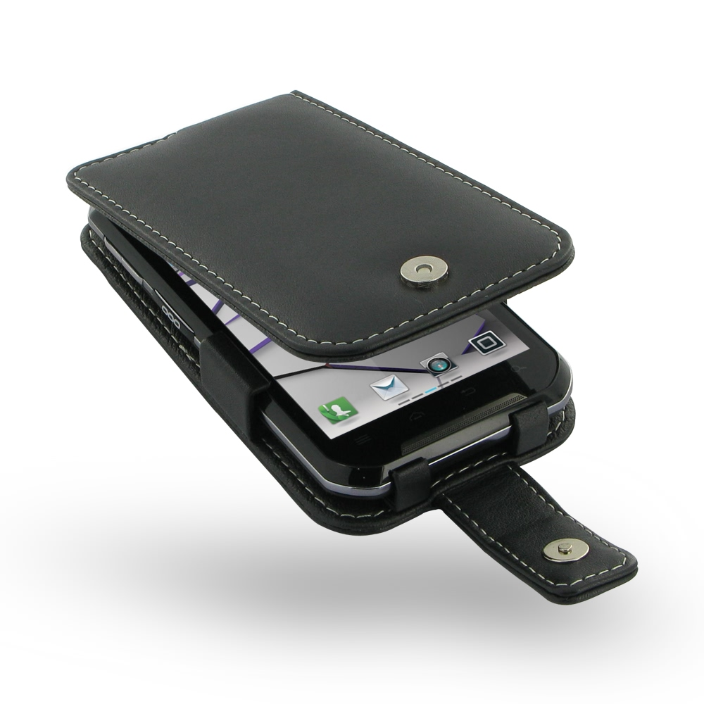 10% OFF + FREE SHIPPING, Buy Best PDair Top Quality Handmade Protective Motorola XT626 Leather Flip case online. Pouch Sleeve Holster Wallet You also can go to the customizer to create your own stylish leather case if looking for additional colors, patter