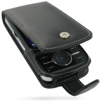 10% OFF + FREE SHIPPING, Buy Best PDair Top Quality Handmade Protective MWg Atom V Leather Flip Case (Black) online. Pouch Sleeve Holster Wallet You also can go to the customizer to create your own stylish leather case if looking for additional colors, pa