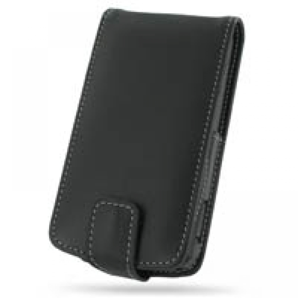 10% OFF + FREE SHIPPING, Buy Best PDair Top Quality Handmade Protective MWg UBiQUiO 503G Leather Flip Case (Black) online. Pouch Sleeve Holster Wallet You also can go to the customizer to create your own stylish leather case if looking for additional colo