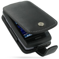 10% OFF + FREE SHIPPING, Buy Best PDair Top Quality Handmade Protective MWg Zinc II Leather Flip Case (Black) online. Pouch Sleeve Holster Wallet You also can go to the customizer to create your own stylish leather case if looking for additional colors, p