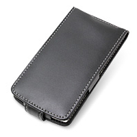 10% OFF + FREE SHIPPING, Buy Best PDair Top Quality Handmade Protective NEC Medias ES N-05D Leather Flip Case (Black) online. Pouch Sleeve Holster Wallet You also can go to the customizer to create your own stylish leather case if looking for additional c