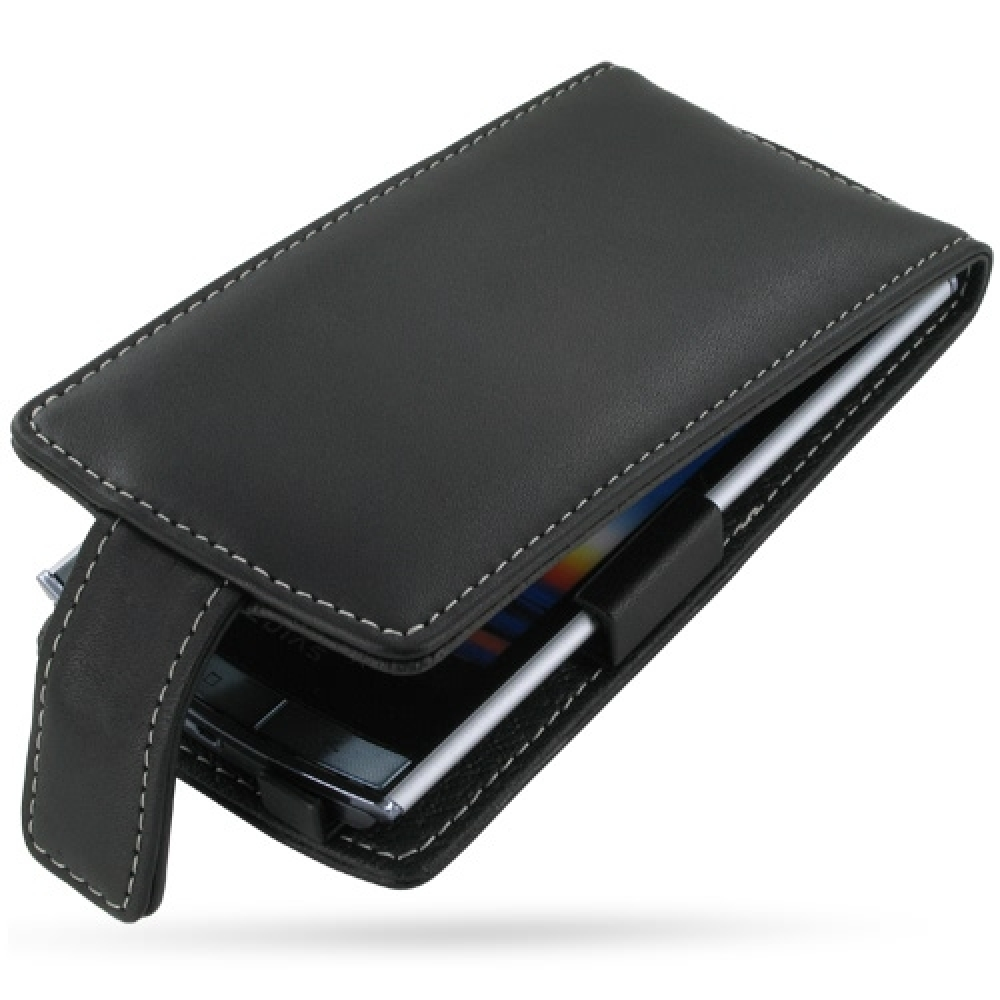 10% OFF + FREE SHIPPING, Buy Best PDair Top Quality Handmade Protective NEC MEDIAS N-04C Leather Flip Case (Black) online. Pouch Sleeve Holster Wallet You also can go to the customizer to create your own stylish leather case if looking for additional colo