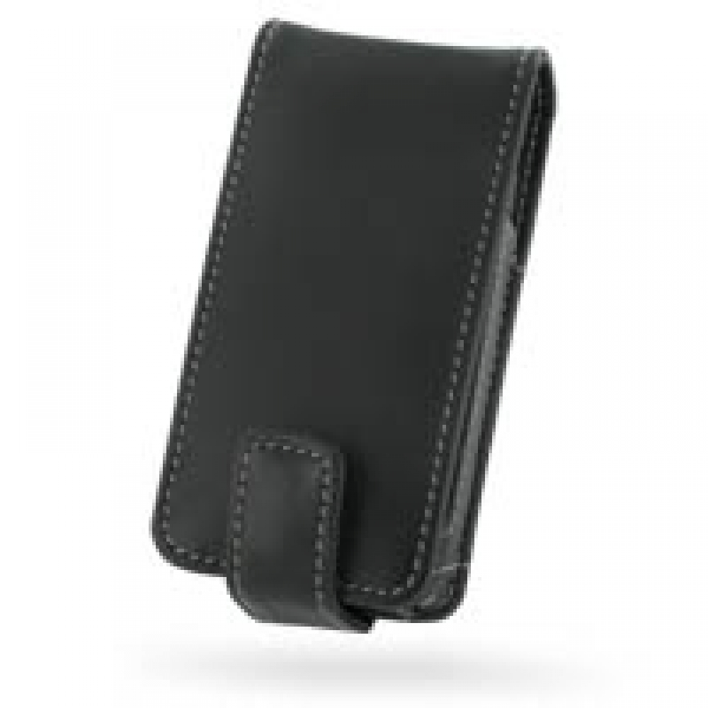 10% OFF + FREE SHIPPING, Buy Best PDair Top Quality Handmade Protective Nokia 3250 Leather Flip Case (Black) online. Pouch Sleeve Holster Wallet You also can go to the customizer to create your own stylish leather case if looking for additional colors, pa