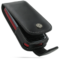 10% OFF + FREE SHIPPING, Buy Best PDair Top Quality Handmade Protective Nokia 5130 XpressMusic Leather Flip Case (Black) online. Pouch Sleeve Holster Wallet You also can go to the customizer to create your own stylish leather case if looking for additiona