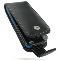 10% OFF + FREE SHIPPING, Buy Best PDair Top Quality Handmade Protective Nokia 5220 XpressMusic Leather Flip Case (Black) online. Pouch Sleeve Holster Wallet You also can go to the customizer to create your own stylish leather case if looking for additiona