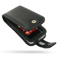 10% OFF + FREE SHIPPING, Buy Best PDair Top Quality Handmade Protective Nokia 5530 XpressMusic Leather Flip Case (Black) online. Pouch Sleeve Holster Wallet You also can go to the customizer to create your own stylish leather case if looking for additiona