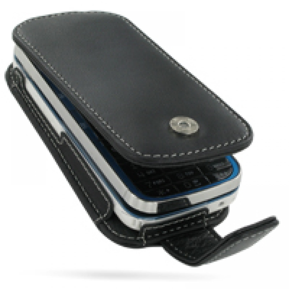 10% OFF + FREE SHIPPING, Buy Best PDair Top Quality Handmade Protective Nokia 5730 XpressMusic Leather Flip Case (Black) online. Pouch Sleeve Holster Wallet You also can go to the customizer to create your own stylish leather case if looking for additiona