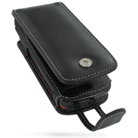 10% OFF + FREE SHIPPING, Buy Best PDair Top Quality Handmade Protective Nokia 5800 XpressMusic Leather Flip Case (Black) online. Pouch Sleeve Holster Wallet You also can go to the customizer to create your own stylish leather case if looking for additiona