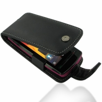 10% OFF + FREE SHIPPING, Buy Best PDair Top Quality Handmade Protective Nokia 600 Leather Flip Case (Black) online. Pouch Sleeve Holster Wallet You also can go to the customizer to create your own stylish leather case if looking for additional colors, pat
