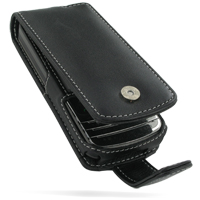 10% OFF + FREE SHIPPING, Buy Best PDair Top Quality Handmade Protective Nokia 6208 Leather Flip Case (Black) online. Pouch Sleeve Holster Wallet You also can go to the customizer to create your own stylish leather case if looking for additional colors, pa