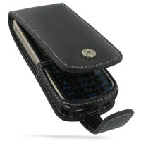 10% OFF + FREE SHIPPING, Buy Best PDair Top Quality Handmade Protective Nokia 6220 Classic Leather Flip Case (Black) online. Pouch Sleeve Holster Wallet You also can go to the customizer to create your own stylish leather case if looking for additional co