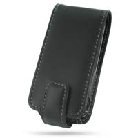 10% OFF + FREE SHIPPING, Buy Best PDair Top Quality Handmade Protective Nokia 6280 / 6288 Leather Flip Case (Black) online. Pouch Sleeve Holster Wallet You also can go to the customizer to create your own stylish leather case if looking for additional col