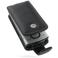 10% OFF + FREE SHIPPING, Buy Best PDair Top Quality Handmade Protective Nokia 6700 Slide Leather Flip Case (Black) online. Pouch Sleeve Holster Wallet You also can go to the customizer to create your own stylish leather case if looking for additional colo
