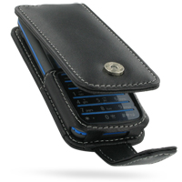 10% OFF + FREE SHIPPING, Buy Best PDair Top Quality Handmade Protective Nokia 7210 Supernova Leather Flip Case (Black) online. Pouch Sleeve Holster Wallet You also can go to the customizer to create your own stylish leather case if looking for additional