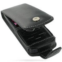 10% OFF + FREE SHIPPING, Buy Best PDair Top Quality Handmade Protective Nokia 7900 Prism Leather Flip Case (Black) online. Pouch Sleeve Holster Wallet You also can go to the customizer to create your own stylish leather case if looking for additional colo