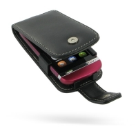 10% OFF + FREE SHIPPING, Buy Best PDair Top Quality Handmade Protective Nokia Asha 311 Leather Flip case online. Pouch Sleeve Holster Wallet You also can go to the customizer to create your own stylish leather case if looking for additional colors, patter
