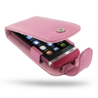 10% OFF + FREE SHIPPING, Buy Best PDair Top Quality Handmade Protective Nokia Asha 311 Leather Flip Case (Petal Pink) online. Pouch Sleeve Holster Wallet You also can go to the customizer to create your own stylish leather case if looking for additional c