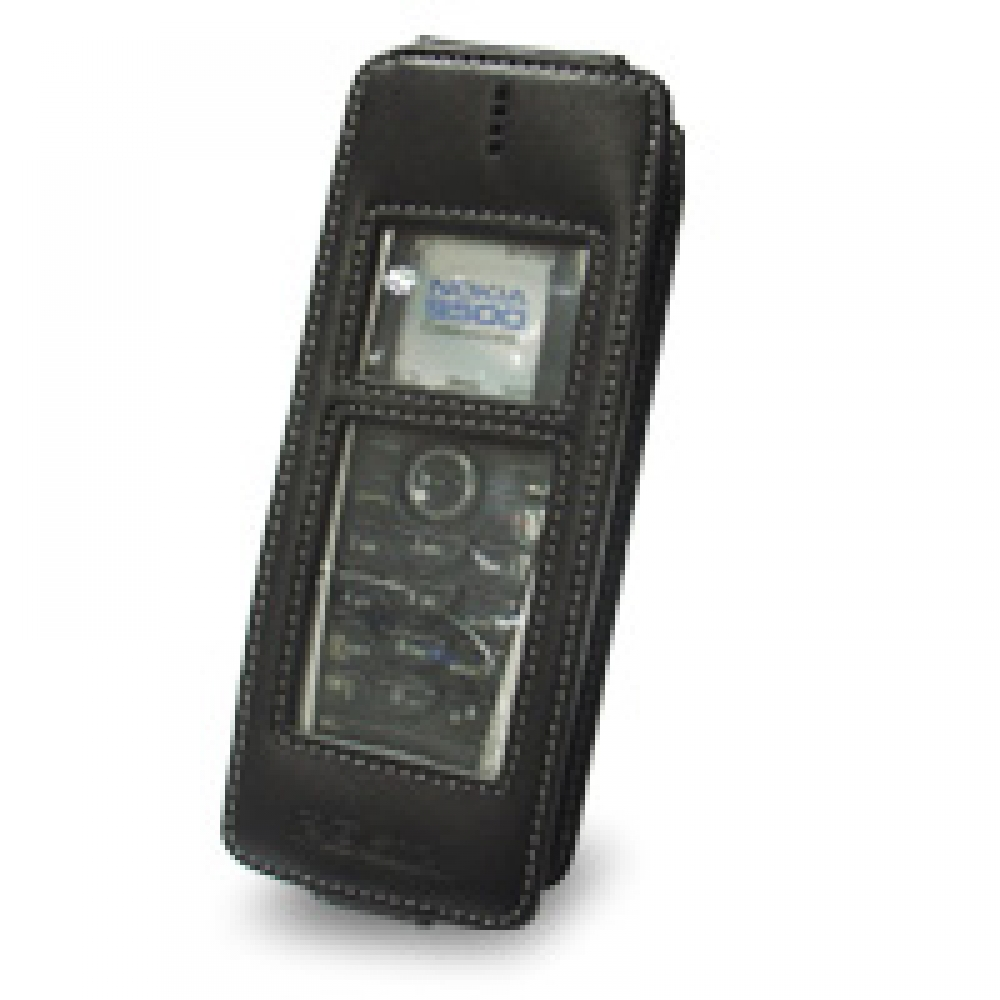 10% OFF + FREE SHIPPING, Buy Best PDair Top Quality Handmade Protective Nokia Communicator 9500 Leather Flip Case (Black). Pouch Sleeve Holster Wallet You also can go to the customizer to create your own stylish leather case if looking for additional colo