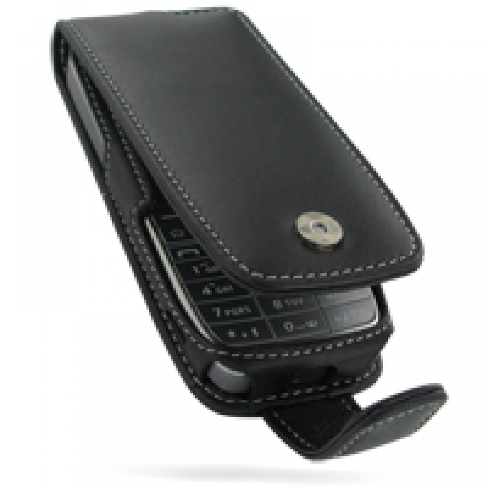 10% OFF + FREE SHIPPING, Buy Best PDair Top Quality Handmade Protective Nokia E52 Leather Flip Case (Black) online. Pouch Sleeve Holster Wallet You also can go to the customizer to create your own stylish leather case if looking for additional colors, pat