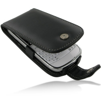 10% OFF + FREE SHIPPING, Buy Best PDair Top Quality Handmade Protective Nokia E6-00 Leather Flip Case (Black) online. Pouch Sleeve Holster Wallet You also can go to the customizer to create your own stylish leather case if looking for additional colors, p