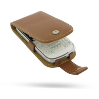 10% OFF + FREE SHIPPING, Buy Best PDair Top Quality Handmade Protective Nokia E6-00 Leather Flip Case (Brown) online. Pouch Sleeve Holster Wallet You also can go to the customizer to create your own stylish leather case if looking for additional colors, p