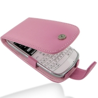 10% OFF + FREE SHIPPING, Buy Best PDair Top Quality Handmade Protective Nokia E6-00 Leather Flip Case (Petal Pink) online. Pouch Sleeve Holster Wallet You also can go to the customizer to create your own stylish leather case if looking for additional colo