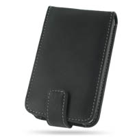 10% OFF + FREE SHIPPING, Buy Best PDair Top Quality Handmade Protective Nokia E61 E62 Leather Flip Case (Black) online. Pouch Sleeve Holster Wallet You also can go to the customizer to create your own stylish leather case if looking for additional colors,