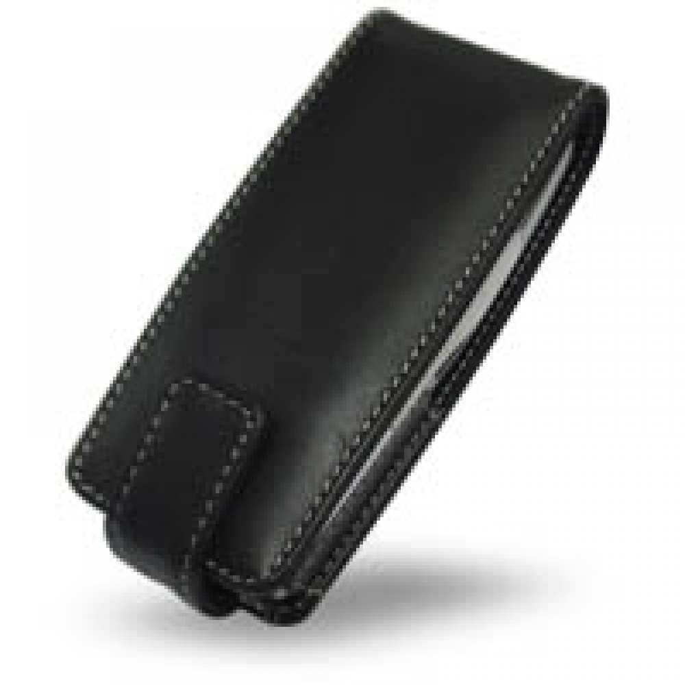 10% OFF + FREE SHIPPING, Buy Best PDair Top Quality Handmade Protective Nokia E70 Leather Flip Case (Black) online. Pouch Sleeve Holster Wallet You also can go to the customizer to create your own stylish leather case if looking for additional colors, pat