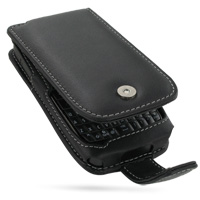 10% OFF + FREE SHIPPING, Buy Best PDair Top Quality Handmade Protective Nokia E73 Leather Flip Case (Black) online. Pouch Sleeve Holster Wallet You also can go to the customizer to create your own stylish leather case if looking for additional colors, pat