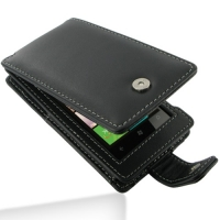 10% OFF + FREE SHIPPING, Buy Best PDair Top Quality Handmade Protective Nokia Lumia 800 Leather Flip case online. Pouch Sleeve Holster Wallet You also can go to the customizer to create your own stylish leather case if looking for additional colors, patte