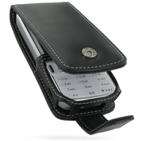 10% OFF + FREE SHIPPING, Buy Best PDair Top Quality Handmade Protective Nokia N79 Leather Flip Case (Black) online. Pouch Sleeve Holster Wallet You also can go to the customizer to create your own stylish leather case if looking for additional colors, pat