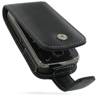 10% OFF + FREE SHIPPING, Buy Best PDair Top Quality Handmade Protective Nokia N86 8MP Leather Flip Case (Black) online. Pouch Sleeve Holster Wallet You also can go to the customizer to create your own stylish leather case if looking for additional colors,