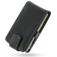 10% OFF + FREE SHIPPING, Buy Best PDair Top Quality Handmade Protective Nokia N95 Leather Flip Case (Black) online. Pouch Sleeve Holster Wallet You also can go to the customizer to create your own stylish leather case if looking for additional colors, pat