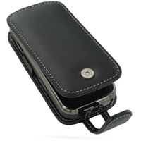 10% OFF + FREE SHIPPING, Buy Best PDair Top Quality Handmade Protective Nokia N97 mini Leather Flip Case (Black) online. Pouch Sleeve Holster Wallet You also can go to the customizer to create your own stylish leather case if looking for additional colors