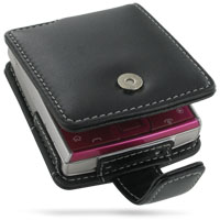 10% OFF + FREE SHIPPING, Buy Best PDair Top Quality Handmade Protective Nokia X5-01 Leather Flip Case (Black) online. Pouch Sleeve Holster Wallet You also can go to the customizer to create your own stylish leather case if looking for additional colors, p