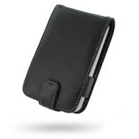 10% OFF + FREE SHIPPING, Buy Best PDair Top Quality Handmade Protective Palm Life Drive Leather Flip Case (Black) online. Pouch Sleeve Holster Wallet You also can go to the customizer to create your own stylish leather case if looking for additional color