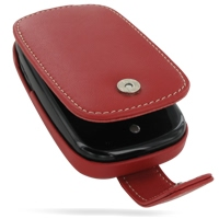 10% OFF + FREE SHIPPING, Buy Best PDair Top Quality Handmade Protective Palm Pre Leather Flip Case (Red) online. Pouch Sleeve Holster Wallet You also can go to the customizer to create your own stylish leather case if looking for additional colors, patter