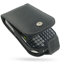 10% OFF + FREE SHIPPING, Buy Best PDair Top Quality Handmade Protective Palm Treo 500v Leather Flip Case (Black) online. Pouch Sleeve Holster Wallet You also can go to the customizer to create your own stylish leather case if looking for additional colors