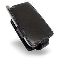 10% OFF + FREE SHIPPING, Buy Best PDair Top Quality Handmade Protective Palm Treo 600 Leather Flip Case (Black) online. Pouch Sleeve Holster Wallet You also can go to the customizer to create your own stylish leather case if looking for additional colors,